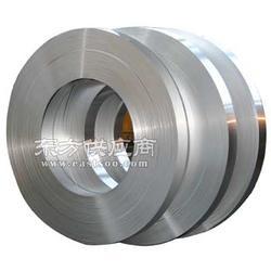 5754铝合金5052铝卷6061花纹铝板图片