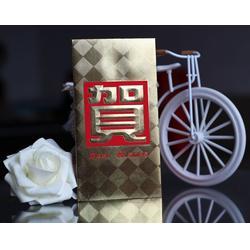 錦尚紙制品 給紅包-石河子紅包圖片