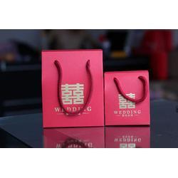 喜糖盒彩条-锦尚纸制品-济宁喜糖盒图片