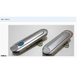 宏坤电气是您最明智的选择,电柜门锁型号,鞍山 电柜门锁图片