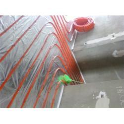 欧联管业,pprt地暖管,地暖管图片