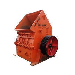 hs环锤式破碎机-太原锤式破碎机-太原市北方机械厂图片