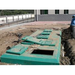 鹏程环保(图)_医院污水处理设备土建_医院污水处理设备图片