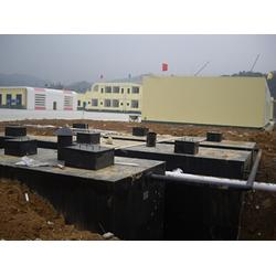 鹏程环保(图)|一体化污水处理设备参数|污水处理设备图片