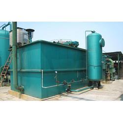 鹏程环保(图)|食品污水处理设备报价|食品污水处理设备图片