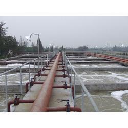 鹏程环保(图)|污水处理设备厂|污水处理设备图片