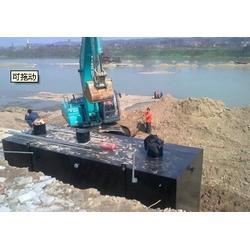 鹏程环保(图)_石油化工污水处理设备_化工污水处理设备图片