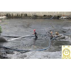 鱼塘抽泥泵,水库排泥泵(已认证),抽泥泵图片