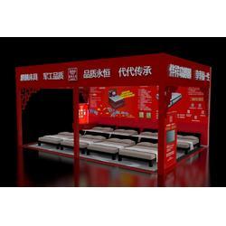 南京背景板搭建电话、(南京佳奥)(在线咨询)、南京背景板搭建图片