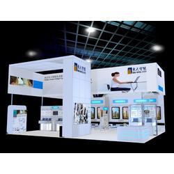 南京展览展示公司,(南京佳奥),南京展览展示图片