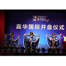 南京庆典活动策划公司,南京庆典活动策划,【南京佳奥】图片