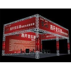 (南京佳奥) 南京3D展览展示设计-南京展览展示图片