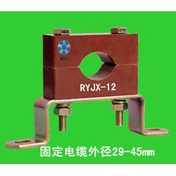 房地产用电缆固定卡_融裕厂家直销_辽宁电缆固定卡图片