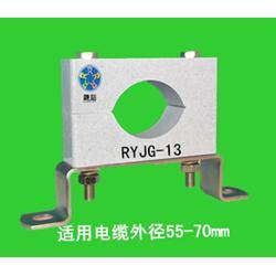 BMC电缆固定夹报价,西安融裕,黑龙江电缆固定夹图片