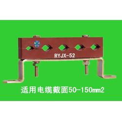 五孔电线电缆固定夹|西安融裕直销|陕西电缆固定夹图片