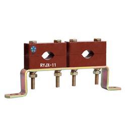 融裕直销电缆夹、电缆固定支架报价、广东电缆固定支架图片