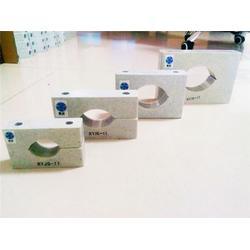 融裕矿用电缆固定夹|金矿用电缆卡具|遵义矿用电缆卡图片