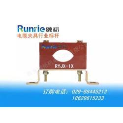 融裕只做高品质电缆夹_低压电缆夹具规格_大同低压电缆夹图片