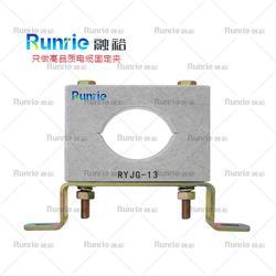 35kV电缆固定规格|东营35kV电缆固定|融裕电缆固定厂家图片