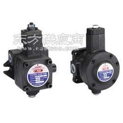 全懋CML齿轮泵IGH-4F-202532-20总代理图片