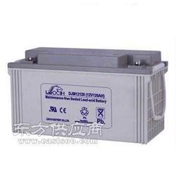 理士蓄电池DJW12-90 型号图片