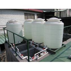 国源环保机电废水治理设备(图)_磷洗废水治理_废水治理图片