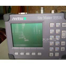 大量供应S331B S331D S331B二手驻波比测试仪图片