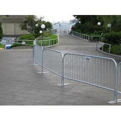 隔离栅,隆安护栏网,花园隔离栅图片
