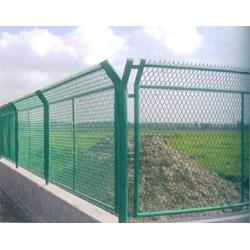 隆安护栏网(图)|框架护栏|重庆框架护栏图片