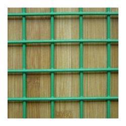 隆安护栏网(图)、点焊网片1*10、点焊网片图片