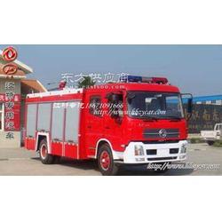 东风天锦消防车厂家18671079399用着好图片