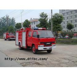 江铃水罐消防车15072953099图片