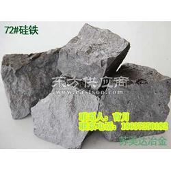 长期供应硅铁70质量保证图片