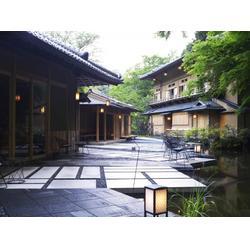 乡村旅游规划设计-安康乡村旅游规划设计-陕西观源景观设计图片