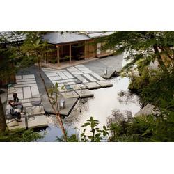 农业观光规划设计-陕西观源景观设计主题-农业观光图片