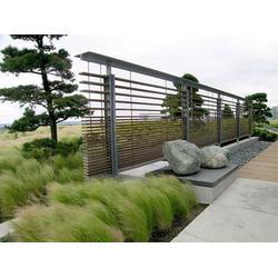 陕西酒店屋顶花园前沿设计-陕西酒店屋顶花园-陕西观源景观设计图片
