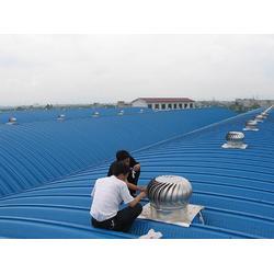 防城港无梁拱拱形屋顶,广西桂银河(在线咨询),无梁拱图片