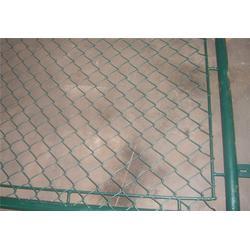 篮球围网生产厂家|航信篮球围网|篮球围网图片