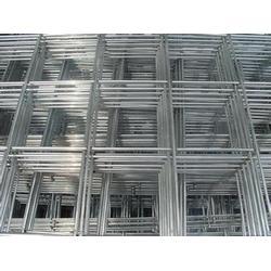 航信金属丝网(图)_镀锌电焊网片_电焊网片图片