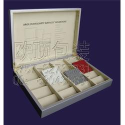 香港板材-欧顶包装-板材色卡包装厂家图片
