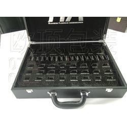 欧顶包装 厂价生产铝型材包装盒-包装盒图片