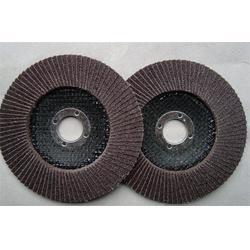 天乙磨具(图) 什么是砂布轮 西藏砂布轮图片