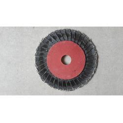 天乙磨具,百叶轮厂家,香港百叶轮图片