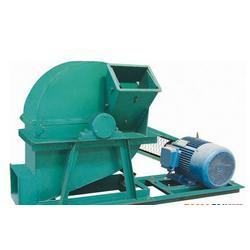 鼎镘机械(图),小型木材粉碎机械,额济纳木材粉碎机图片