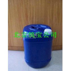 酸性除锈剂多少钱一公斤图片