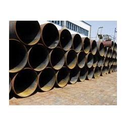 龙道钢管-无缝钢管-无缝钢管图片