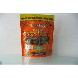 凱宇公司、食品骨袋彩印、食品骨袋圖片