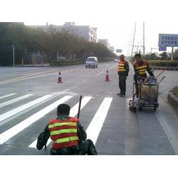 道路标志和标线,贺州标线,宗鹏交通设施图片