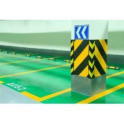 百色防护角,宗鹏交通设施,安全防护角加厚图片