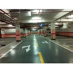 广西公路标线|公路标线施工方法|宗鹏交通设施(优质商家)图片
